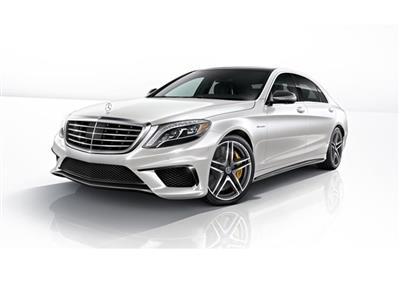 2015 Mercedes-Benz S-Class lease in Parkland,FL - Swapalease.com