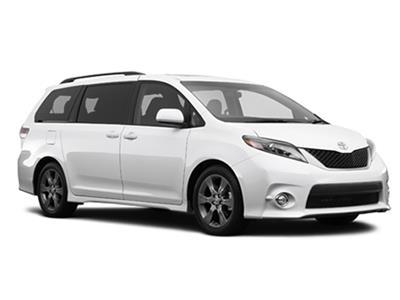 2016 Honda Odyssey lease in chula vista,CA - Swapalease.com