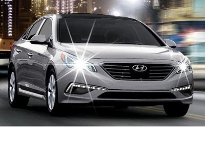 2016 Hyundai Sonata lease in Savannah,GA - Swapalease.com