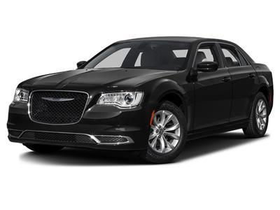 2016 Chrysler 300 lease in Detroit,MI - Swapalease.com