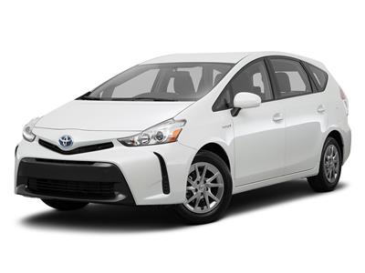 2015 Toyota Prius lease in Clifton,NJ - Swapalease.com
