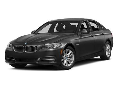 2015 BMW 5 Series lease in Jamaica,NY - Swapalease.com
