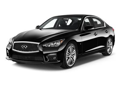 2014 Infiniti Q50 lease in flushing,NY - Swapalease.com
