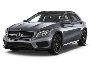 2016 Mercedes-Benz GLA-Class lease in Clinton,CT - Swapalease.com