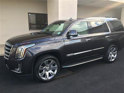 cadillac escalade lease deals. Cars Review. Best American Auto & Cars Review