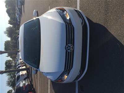 2015 Volkswagen Passat lease in Sarasota,FL - Swapalease.com
