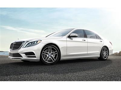 2015 Mercedes-Benz S-Class lease in San Marcos,CA - Swapalease.com