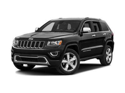2014 Jeep Grand Cherokee lease in New York,NY - Swapalease.com
