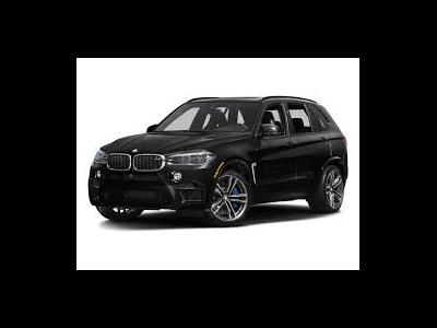 2016 BMW X5 lease in Scottsdale,AZ - Swapalease.com