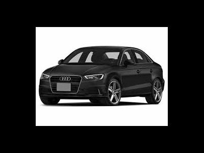 2015 Audi A3 lease in Mourntain Home,ID - Swapalease.com