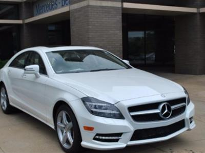 Mercedes cls class lease deals and specials for Mercedes benz lease inspection