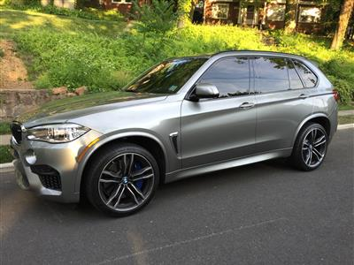 2018 bmw lease rates. exellent bmw 2016 bmw x5 m lease in fort leenj  swapaleasecom and 2018 bmw rates l