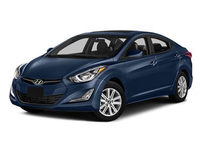 2016 Hyundai Elantra lease in Coram,NY - Swapalease.com