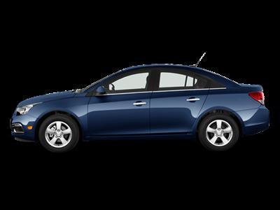 2016 Chevrolet Cruze lease in Arlington,MA - Swapalease.com