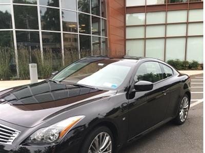 2014 Infiniti Q60S lease in New York,NY - Swapalease.com