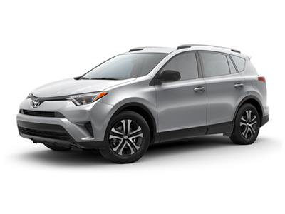 2016 Toyota RAV4 lease in Lake forest,IL - Swapalease.com