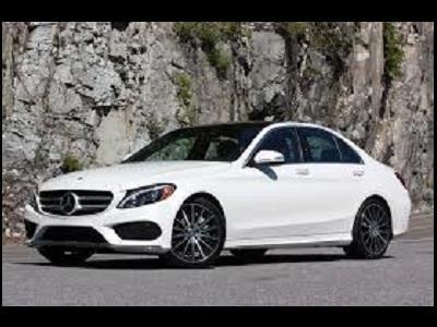 2015 Mercedes-Benz C-Class lease in Concord,CA - Swapalease.com