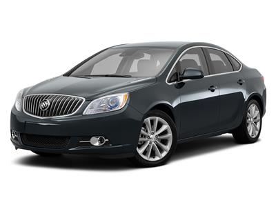 2015 Buick Verano lease in South Orange ,NJ - Swapalease.com