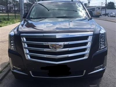 2015 cadillac escalade lease in brooklyn ny. Cars Review. Best American Auto & Cars Review