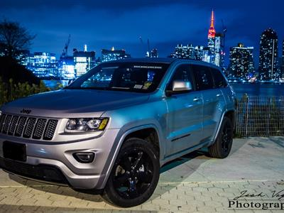 Jeep Grand Cherokee Lease Deals South Florida