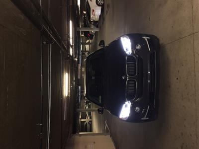 2016 BMW X5 lease in Northridge,CA - Swapalease.com