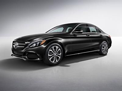 2015 Mercedes-Benz C-Class lease in Irvine,CA - Swapalease.com