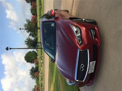 2014 Infiniti Q50 lease in Katy,TX - Swapalease.com