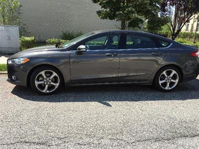 2015 Ford Fusion lease in bayside,NY - Swapalease.com