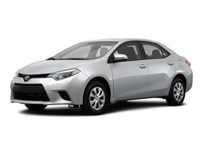 2016 Toyota Corolla lease in new york,NY - Swapalease.com