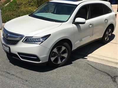 elizabeth please company to in area miles car product nj acura months page group auto any rdx up this for deal per date leasing will and file month lease mdx we beat contact most status the year