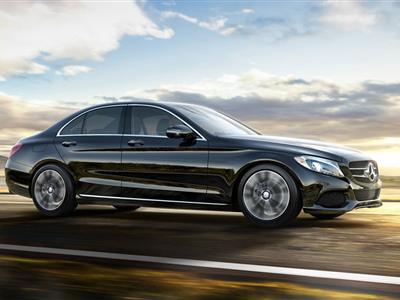 2015 Mercedes-Benz C-Class lease in Cortemadera,CA - Swapalease.com