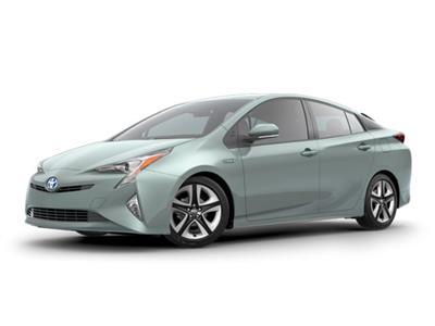 2016 Toyota Prius lease in Midlothian,VA - Swapalease.com