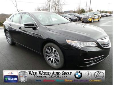 deals acura tips release tl exterior you lease specs need inside for to and now learn review