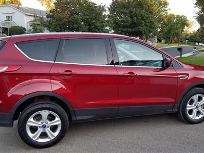 2015 Ford Escape lease in maple grove,MN - Swapalease.com