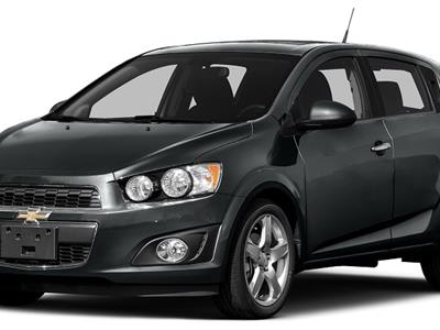 2015 Chevrolet Trax lease in HELMETTA,NJ - Swapalease.com