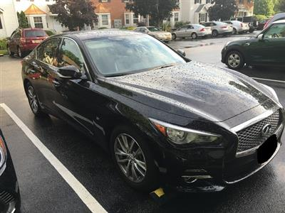 2015 Infiniti Q50 lease in Plainview,NY - Swapalease.com