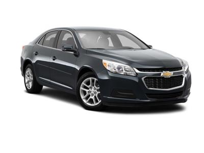 2015 Chevrolet Malibu lease in North Fort Meyers,FL - Swapalease.com