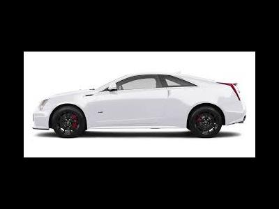 2014 Cadillac CTS lease in Long Island,NY - Swapalease.com