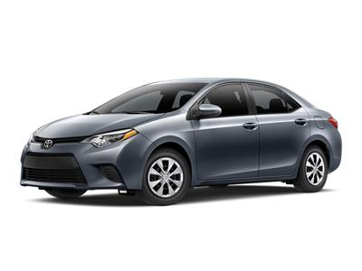 2016 Toyota Corolla lease in great neck,NY - Swapalease.com