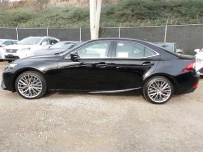 2016 Lexus IS 200t lease in Henderson,NV - Swapalease.com