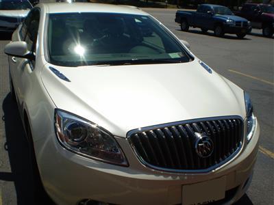 2014 Buick Verano lease in Rochester,NY - Swapalease.com