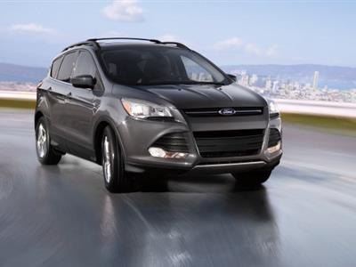 2015 Ford Escape lease in Great Neck,NY - Swapalease.com