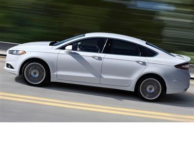 2014 Ford Fusion lease in Plano,TX - Swapalease.com