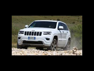 2014 Jeep Grand Cherokee lease in Forrest Hills,NY - Swapalease.com
