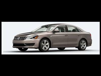 2016 Volkswagen Passat lease in naperville ,IL - Swapalease.com