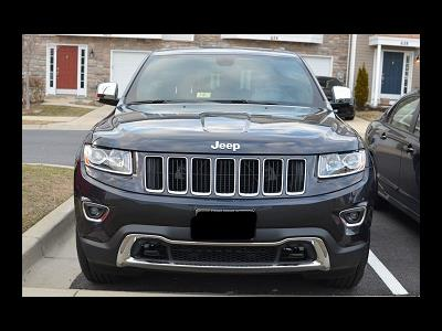 2015 jeep grand cherokee lease in long beach ca. Cars Review. Best American Auto & Cars Review