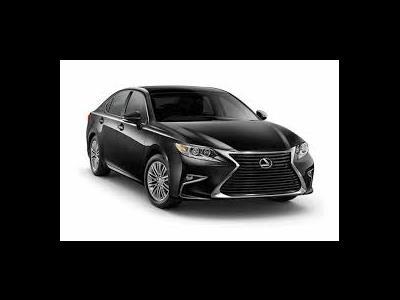 2016 Lexus ES 350 lease in Placentia,CA - Swapalease.com