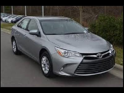 2015 Toyota Camry lease in Brooklyn,NY - Swapalease.com