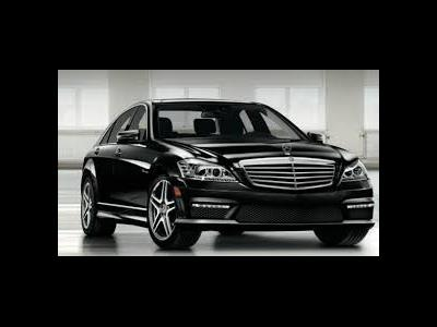 2013 Mercedes-Benz S-Class lease in Carolton,TX - Swapalease.com