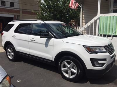 2016 ford explorer lease in belleville nj. Cars Review. Best American Auto & Cars Review